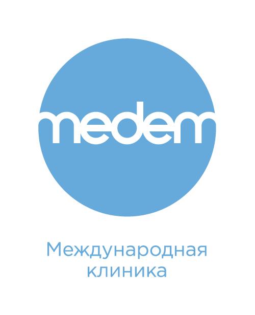 MEDEM